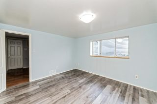 Photo 22: 827 WILLIAM Street in New Westminster: The Heights NW House for sale : MLS®# R2594143