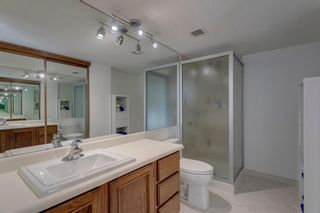 Photo 20: 362 7030 Coach Hill Road SW in Calgary: Coach Hill Apartment for sale : MLS®# A1115462