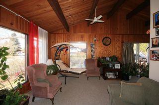 Photo 11: 124 GLENBROOK Road: Cochrane House for sale : MLS®# C4125002