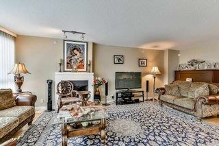 """Photo 6: 203 660 NOOTKA Way in Port Moody: Port Moody Centre Condo for sale in """"NAHANNI"""" : MLS®# R2080860"""