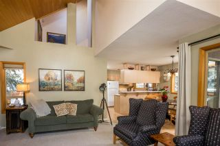 """Photo 4: 6467 ST ANDREWS Way in Whistler: Whistler Cay Heights 1/2 Duplex for sale in """"WHISTLER CAY HEIGHTS"""" : MLS®# R2145473"""