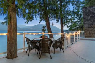 Photo 50: 4027 Eagle Bay Road, in Eagle Bay: House for sale : MLS®# 10238925
