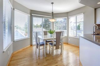 """Photo 10: 1134 EARLS Court in Port Coquitlam: Citadel PQ House for sale in """"CITADEL"""" : MLS®# R2108249"""