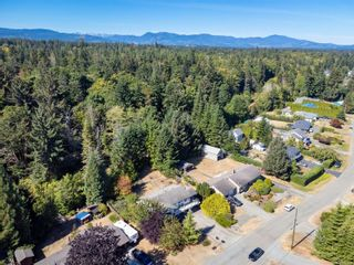 Photo 43: 4315 Briardale Rd in : CV Courtenay South House for sale (Comox Valley)  : MLS®# 885605