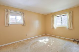 Photo 24: 1257 GLENORA Drive in London: North H Residential for sale (North)  : MLS®# 40173078