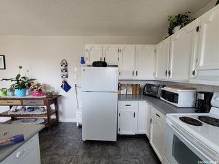 Photo 5: 323 Main Street in Allan: Residential for sale : MLS®# SK871194