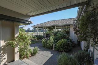 Photo 65: 3473 Dove Creek Rd in : CV Courtenay West House for sale (Comox Valley)  : MLS®# 880284