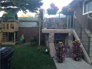 Photo 2: 1840 LYSANDER Crescent SE in Calgary: Lynnwood_Riverglen Residential Detached Single Family for sale : MLS®# C3650001