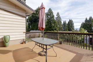 Photo 21: 3033 FLEET Street in Coquitlam: Ranch Park House for sale : MLS®# R2549858