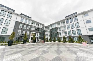"Photo 1: 214 14968 101A Avenue in Surrey: Guildford Condo for sale in ""GUILDHOUSE"" (North Surrey)  : MLS®# R2357072"