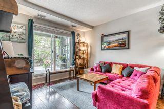 Photo 11: 137 7825 71 Street in Edmonton: Zone 17 Condo for sale : MLS®# E4262058