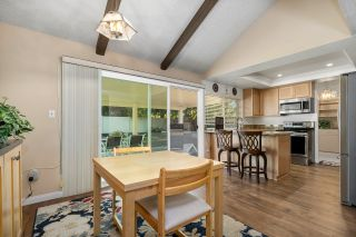 Photo 10: CHULA VISTA House for sale : 4 bedrooms : 348 Spruce St