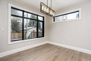 Photo 17: 8529 88 Street in Edmonton: Zone 18 House for sale : MLS®# E4246637