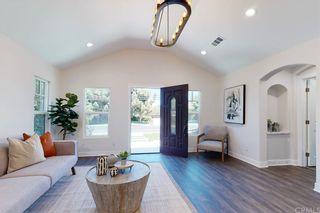 Photo 4: 283 Del Mar Avenue in Costa Mesa: Residential for sale (C5 - East Costa Mesa)  : MLS®# DW21117395