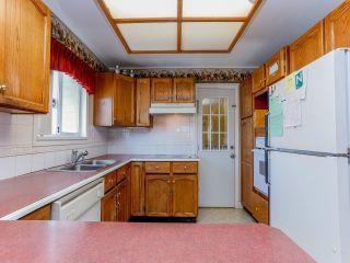 Photo 8: 11426 PEMBERTON Crescent in Delta: Annieville House for sale (N. Delta)  : MLS®# F1437683