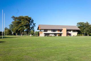 Photo 17: 2494 Windsor Rd in Oak Bay: OB South Oak Bay Land for sale : MLS®# 841691