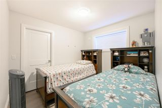 """Photo 31: 3963 NAPIER Street in Burnaby: Willingdon Heights House for sale in """"BURNABY HIEGHTS"""" (Burnaby North)  : MLS®# R2518671"""