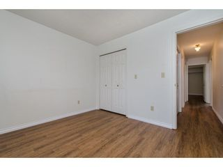 """Photo 9: 49 32959 GEORGE FERGUSON Way in Abbotsford: Central Abbotsford Townhouse for sale in """"Oakhurst"""" : MLS®# R2252811"""