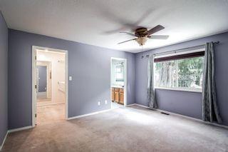 Photo 15: 10044 PARKWOOD Drive in Rosedale: Rosedale Popkum House for sale : MLS®# R2613206