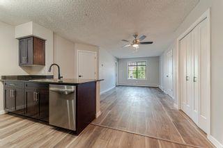 Photo 9: 211 1080 MCCONACHIE Boulevard in Edmonton: Zone 03 Condo for sale : MLS®# E4252505