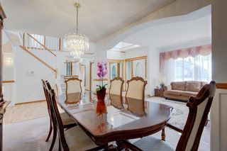 Photo 9: 359 Mountain Park Drive SE in Calgary: McKenzie Lake Detached for sale : MLS®# A1148818