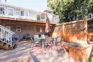 Photo 32: 5680 46A Avenue in Delta: Delta Manor House for sale (Ladner)  : MLS®# R2570862