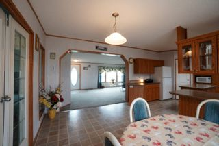 Photo 9: 45098 McCreery Road in Treherne: House for sale : MLS®# 202113735