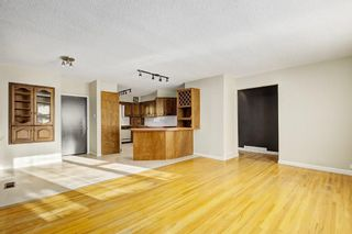 Photo 2: 2032 50 Avenue SW in Calgary: Altadore Detached for sale : MLS®# A1059605