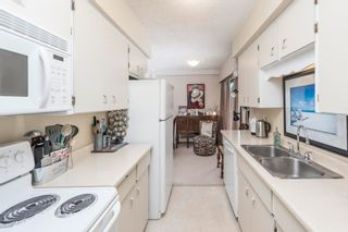 """Photo 14: 210 32885 GEORGE FERGUSON Way in Abbotsford: Central Abbotsford Condo for sale in """"FAIRVIEW MANOR"""" : MLS®# R2596928"""