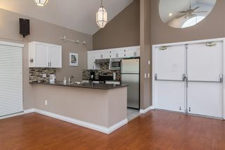 """Photo 35: 12 8737 212 Street in Langley: Walnut Grove Townhouse for sale in """"Chartwell Green"""" : MLS®# R2607047"""