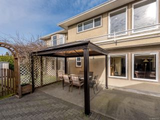 Photo 5: 1571 Trumpeter Cres in : CV Courtenay East House for sale (Comox Valley)  : MLS®# 862243
