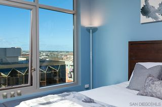 Photo 16: DOWNTOWN Condo for sale : 1 bedrooms : 425 W Beech St #954 in San Diego