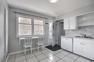 Photo 5: 931 29 Street NW in Calgary: Parkdale Duplex for sale : MLS®# A1099502