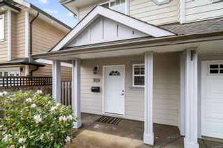 Photo 2: 959 Bray Ave in : La Langford Proper House for sale (Langford)  : MLS®# 873981