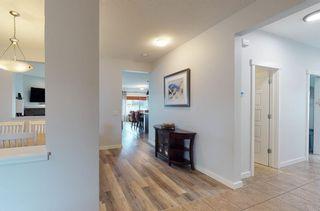 Photo 15: 8528 20 Avenue in Edmonton: Zone 53 House for sale : MLS®# E4245661