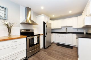 Photo 25: 21508 SPRING Avenue in Maple Ridge: West Central House for sale : MLS®# R2572329