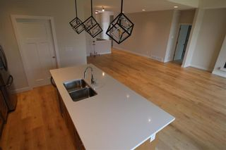 Photo 20: 79 Will's Way: East St Paul Residential for sale (3P)  : MLS®# 202103904