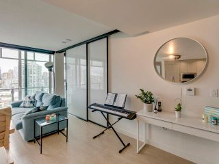 Photo 16: 2001 89 NELSON Street in Vancouver: Yaletown Condo for sale (Vancouver West)  : MLS®# R2586322