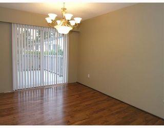 Photo 3: 3632 FLINT Street in Port_Coquitlam: Glenwood PQ House for sale (Port Coquitlam)  : MLS®# V758871
