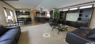 Photo 26: NW-29-61-26-W3 in Beaver River: Residential for sale (Beaver River Rm No. 622)  : MLS®# SK872156
