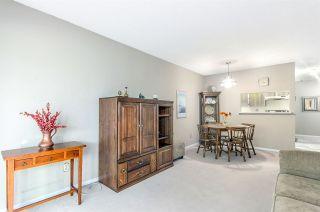 Photo 7: 206 8291 PARK Road in Richmond: Brighouse Condo for sale : MLS®# R2066323