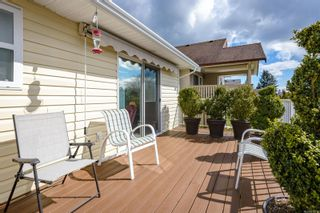Photo 36: 1191 Thorpe Ave in : CV Courtenay East House for sale (Comox Valley)  : MLS®# 871618