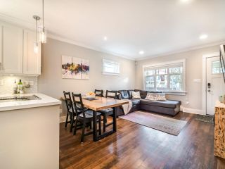 Photo 8: 1473 E 22ND Avenue in Vancouver: Knight House for sale (Vancouver East)  : MLS®# R2560775
