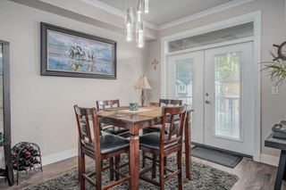"""Photo 9: 32619 PRESTON Boulevard in Mission: Mission BC House for sale in """"HORNE CREEK"""" : MLS®# R2625065"""