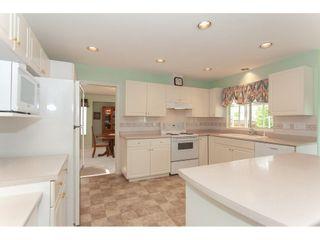 "Photo 7: 16941 103A Avenue in Surrey: Fraser Heights House for sale in ""FRASER HEIGHTS - ABBEYGLEN SUBDIV"" (North Surrey)  : MLS®# R2299272"