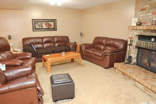 Photo 17: 38 Corkery Bay in Regina: Normanview West Residential for sale : MLS®# SK859485