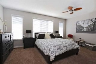 Photo 4: 86 Babcock Crest in Milton: Dempsey House (2-Storey) for sale : MLS®# W3272427