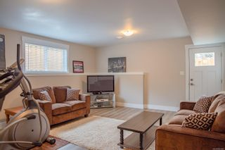 Photo 28: 500 Doreen Pl in : Na Pleasant Valley House for sale (Nanaimo)  : MLS®# 865867