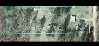 Photo 20: 10235 PARKE ROAD in Mission: Dewdney Deroche House for sale : MLS®# R2353727