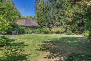 Photo 5: 4051 Marguerite Street in Vancouver: Shaughnessy House for sale (Vancouver West)  : MLS®# R2024826